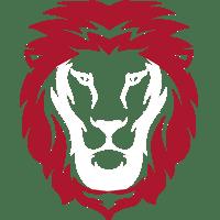 icon lion